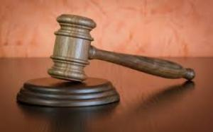 Riferimenti Normativi, Decreto legislativo 18/04/2016, n. 50 Art.89 Avvalimento