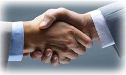 Avvalimenti, Attestazione Soa, Offerta tecnica, Ausiliaria, Ausiliata, Migliorie, Partecipazione Gara, Reperimento e Ricerca dei Requisiti S.O.A. per la partecipazione alle Gare LL.PP
