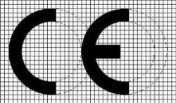 Marcatura CE Prodotti da Costruzione