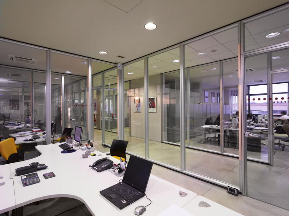 Lavoro Architetto Ufficio Tecnico : Lo studio studio tecnico giemme