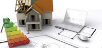 Studio tecnico Giemme Consulenze, Perizie, Computi Metrici, SOA, Avvalimenti, ISO,  Sicurezza