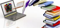 Normativa Appalti Pubblici: Codice dei Contratti - Regolamenti attuativi
