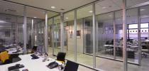 Studio Tecnico Giemme di Mesiti Architetto Girolamo, Progettazioni, Consulenze, Contract Arredi Chiavi in mano, Contabilità, Sicurezza luoghi di lavoro, Migliorie Bandi di gara LL.PP, Offerta Tecnica, Certificazione BS OHSAS 18001/2007, ISO 9001/2008, ISO 14001/2004, Attestazione S.O.A., Avvalimenti S.O.A.Certificazione Energetica